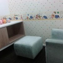 Nursing Room 1