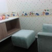 Nursing Room 1