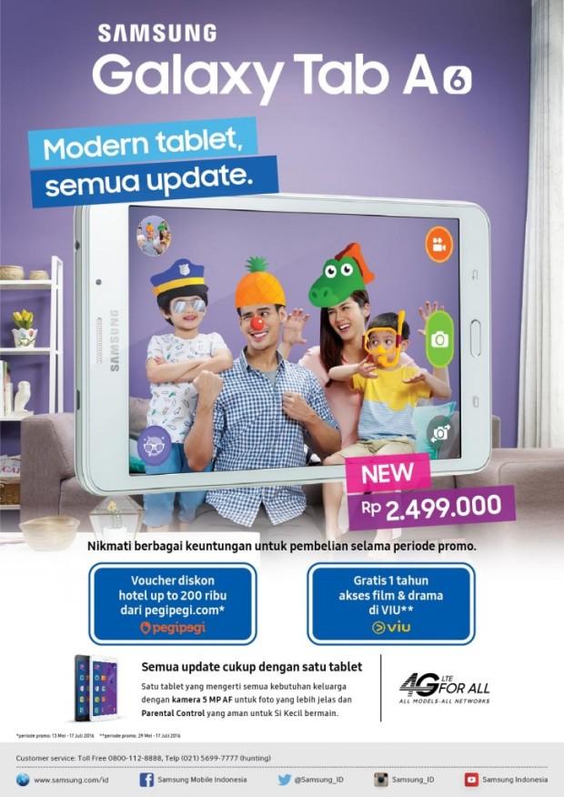 Flyer-Samsung-Galaxy-Tab-A-724x1024