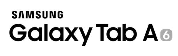 Logo-Samsung-Galaxy-TAB-A-6