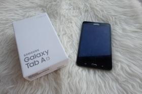 Samsung Galaxy Tab A6 b