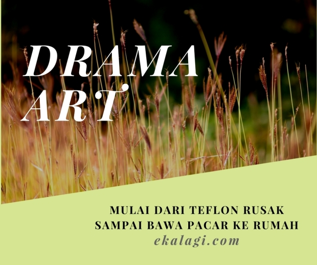 drama-pembantu-rumah-tangga-art