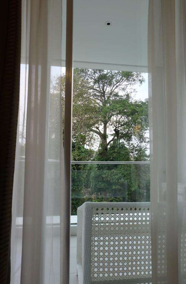 Art Deco Luxury Hotel Bandung Room
