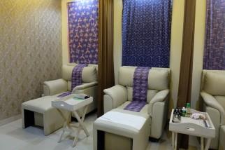 Andaru Anti Aging Clinic & Spa Cirebon 2