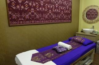 Andaru Anti Aging Clinic & Spa Cirebon 7