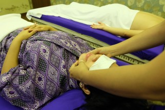 Andaru Anti Aging Clinic & Spa Cirebon 8