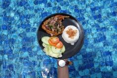 Mercure Jakarta Cikini 10