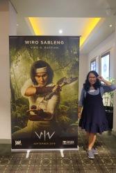 Film Wiro Sableng 212 b